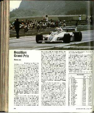Page 70 of April 1982 archive issue thumbnail