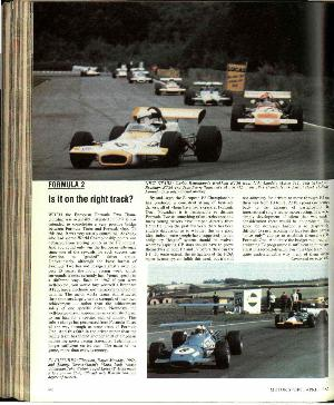 Page 80 of April 1982 archive issue thumbnail