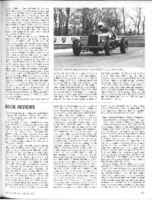 Page 87 of April 1982 archive issue thumbnail