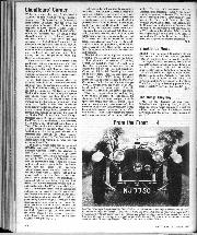 Page 28 of April 1983 issue thumbnail