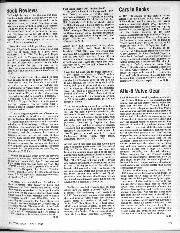 Page 29 of April 1983 issue thumbnail