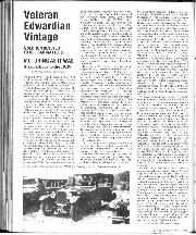 Archive issue April 1983 page 42 article thumbnail