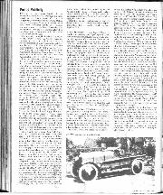 Page 44 of April 1983 issue thumbnail