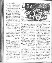Page 46 of April 1983 issue thumbnail