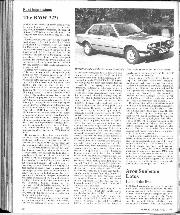 Page 48 of April 1983 issue thumbnail
