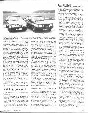 Archive issue April 1983 page 49 article thumbnail