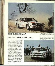 Page 60 of April 1983 issue thumbnail