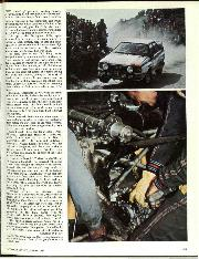 Archive issue April 1983 page 61 article thumbnail