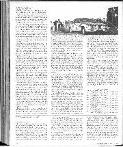 Archive issue April 1983 page 76 article thumbnail