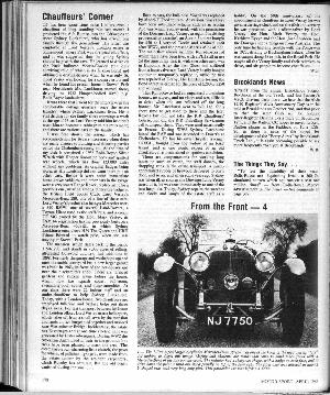 Page 28 of April 1983 archive issue thumbnail