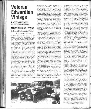 Page 42 of April 1983 archive issue thumbnail