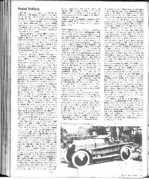 Page 44 of April 1983 archive issue thumbnail