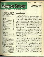 Page 19 of April 1984 issue thumbnail