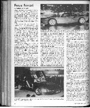 Page 22 of April 1984 issue thumbnail
