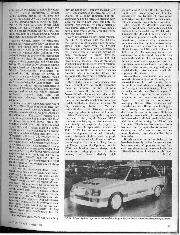 Archive issue April 1984 page 23 article thumbnail