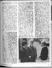 Archive issue April 1984 page 25 article thumbnail