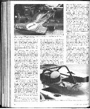 Archive issue April 1984 page 26 article thumbnail