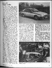 Page 29 of April 1984 issue thumbnail