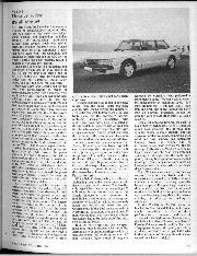 Page 31 of April 1984 issue thumbnail