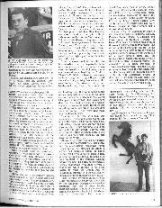 Archive issue April 1984 page 33 article thumbnail