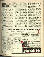 Page 37 of April 1984 issue thumbnail
