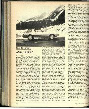 Page 42 of April 1984 issue thumbnail