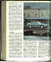 Archive issue April 1984 page 70 article thumbnail