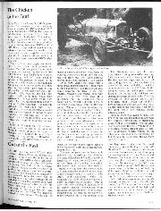 Page 73 of April 1984 issue thumbnail
