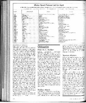 Page 20 of April 1984 archive issue thumbnail