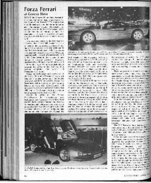 Page 22 of April 1984 archive issue thumbnail