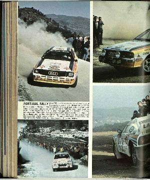 Page 62 of April 1984 archive issue thumbnail