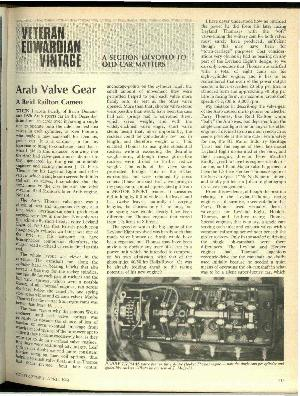 Page 71 of April 1984 archive issue thumbnail