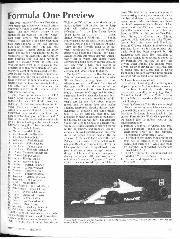 Page 21 of April 1985 issue thumbnail
