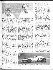 Archive issue April 1985 page 35 article thumbnail