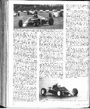 Archive issue April 1985 page 36 article thumbnail