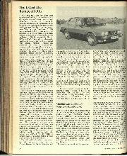 Page 42 of April 1985 issue thumbnail