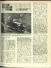 Page 47 of April 1985 issue thumbnail