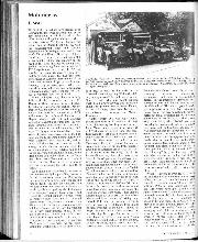 Page 68 of April 1985 issue thumbnail