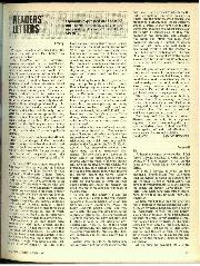 Page 75 of April 1985 issue thumbnail