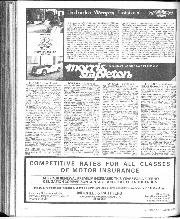 Page 88 of April 1985 issue thumbnail
