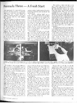 Page 25 of April 1985 archive issue thumbnail
