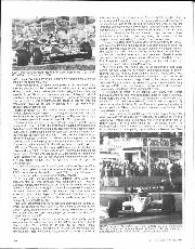 Archive issue April 1986 page 22 article thumbnail