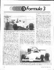 Page 24 of April 1986 issue thumbnail