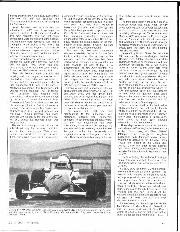 Archive issue April 1986 page 25 article thumbnail