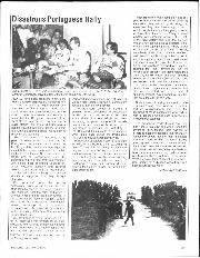 Archive issue April 1986 page 31 article thumbnail