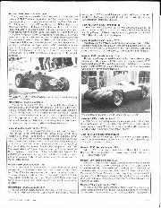 Archive issue April 1986 page 33 article thumbnail