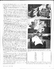 Archive issue April 1986 page 39 article thumbnail