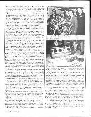 Archive issue April 1986 page 41 article thumbnail