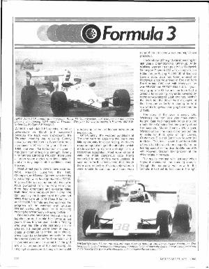 Page 24 of April 1986 archive issue thumbnail