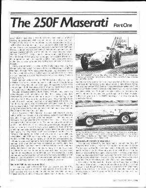Page 32 of April 1986 archive issue thumbnail